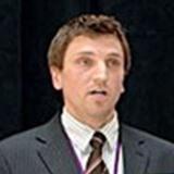 Daniel Selman