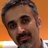 Ehsan Shammasi