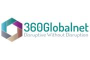 360Globalnet