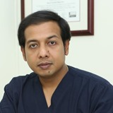 Dr. Rajesh Devassy