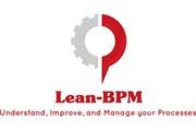 Lean-BPM