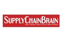 Supply Chain Brain