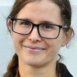 Charlotte Schönweger