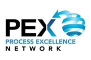 PEX Network