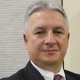 Luiz Alberto Barberini – CQE, CPIM