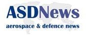 ASD News