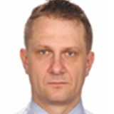 Ryszard Sauk