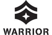 Scout Warrior