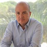 Raul Vega