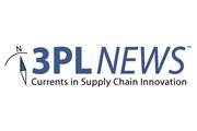 3PL News 2016