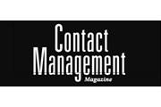 Contact Management Magazine