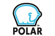 Polar Thermal 2016