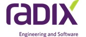 Radix Engineering and Software