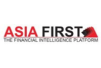 Asia First Financial Intelligence Limited