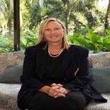 Ms. Elisha Lawrence