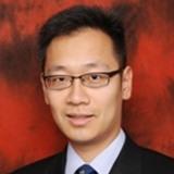 Thomas Hung