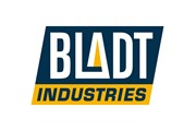 Bladt Industries A/S