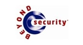 Beyond Security