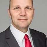 Robert Füllmann