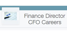 Finance Director CFO Careers