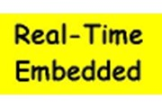 Real-Time Embedded Engineering