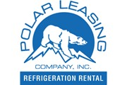 Polar Leasing Company 2016