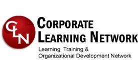Corporate Learning Network