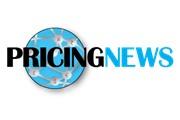 Pricing News