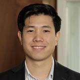 Anthony Hsiao