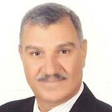 Ismail Gaber