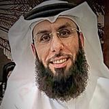 Eng. Ahmed Abdallah Ahmed Al Hammadi