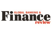 Global Banking & Finance Review 2016