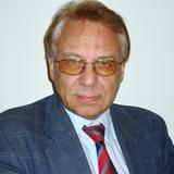 Hans-Rudolf Hein