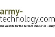 Army Technology