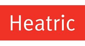 Heatric