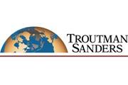 Troutman Sanders' Intellectual Property
