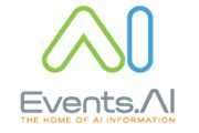 Events.AI