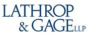 Lathrop & Gage LLP