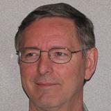 Gary Streelman