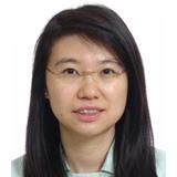 June Kok