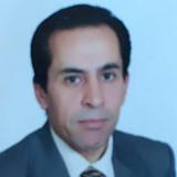 Dr. Khalifeh AbuSaleem
