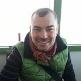 Peter Mostachetti