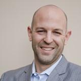 Jeremy Bodenhamer