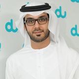 Jasim AlAwadi