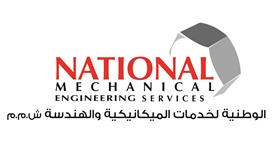 National Mechanical Engineering Services (NMES)