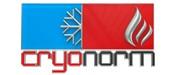 Cryonorm Systems BV