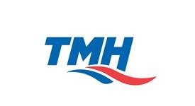 Technip MHB Hull Engineering