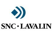SNC-Lavalin (FPSO 2016)