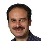 Faisal Khalaf