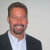 Christopher Mulligan